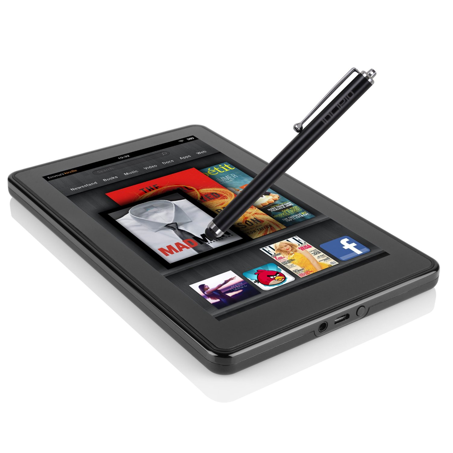kindle_touchpen